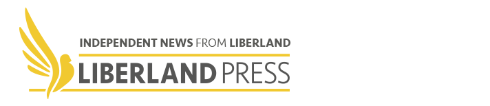 Liberland Press