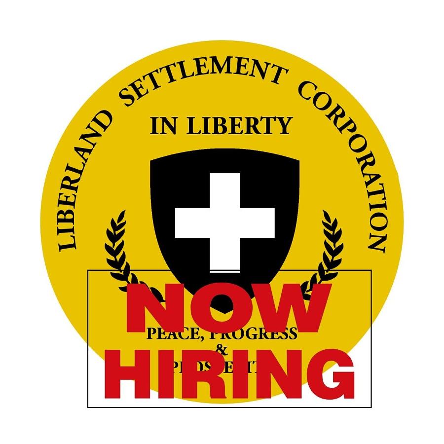 lsa now hiring