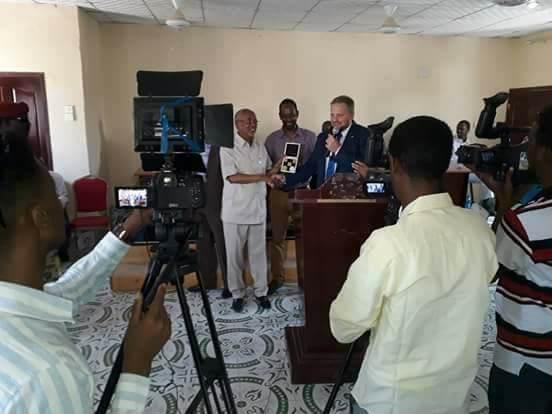 Somaliland 3